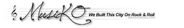 www.musicko