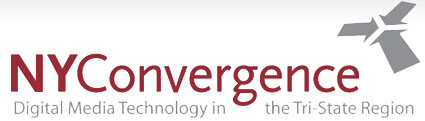 NYConvergence