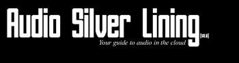 audiosilver-logo