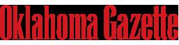 oklahoma-gizette-logo